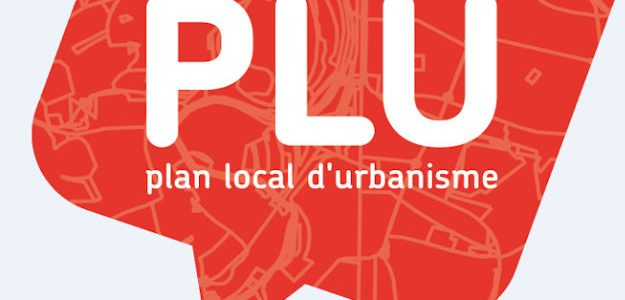 Adoption du Plan Local d'Urbanisme