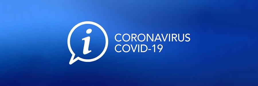 Coronavirus : les gestes simples