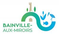Bainville-aux-Miroirs